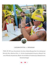 Captiva Island Restaurant-RC-Otters-restaurant-island-hopper-fest
