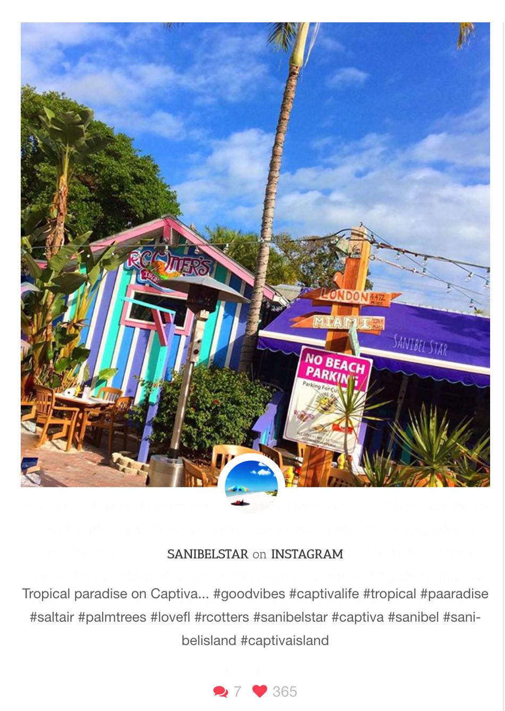 Captiva Island Restaurant-RC-Otters-restaurant-tropical-paradise-on-captiva