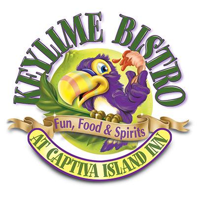 Keylime Bistro Logo