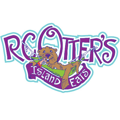RC Otters Logo