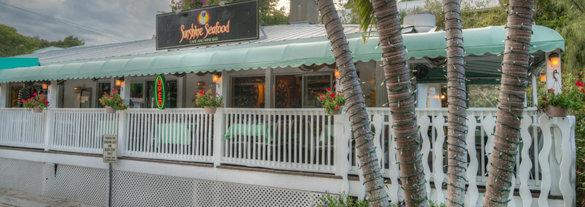 Captiva-Restaurant-Sunshine-Seafood