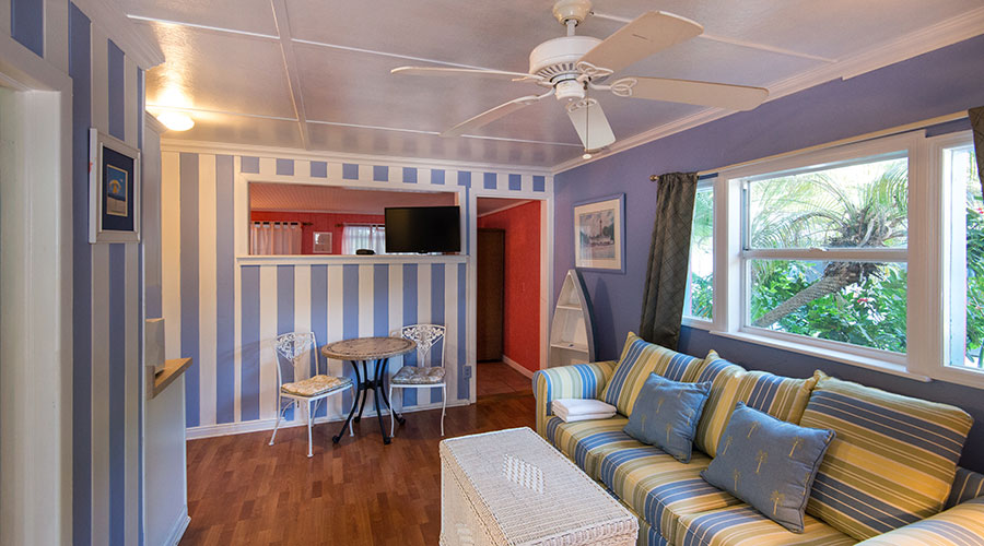 Captiva Island Cottages 1bedroom Queen Bed Close To Beach 159 Nt