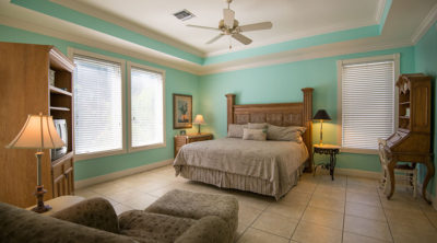 Captiva Island Hotel - Samantha's Suite - 2nd Floor- Celebration House