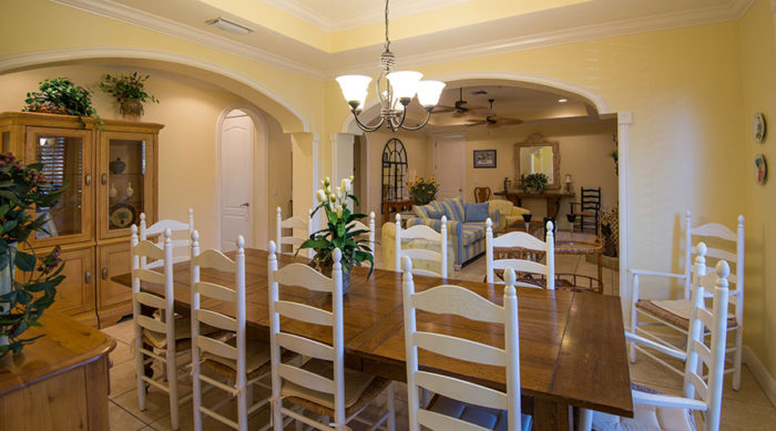 Celebration-House-Second-Floor-Dining-Area