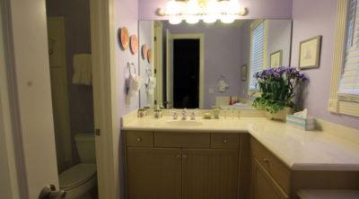 Celebration-House-Second-Floor-Hannahs-Room-Bathroom