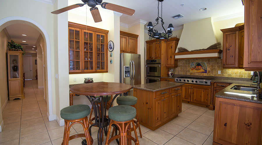 Celebration-House-Second-Floor-Kitchen-2