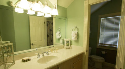 Celebration-House-Third-Floor-Bathroom-2