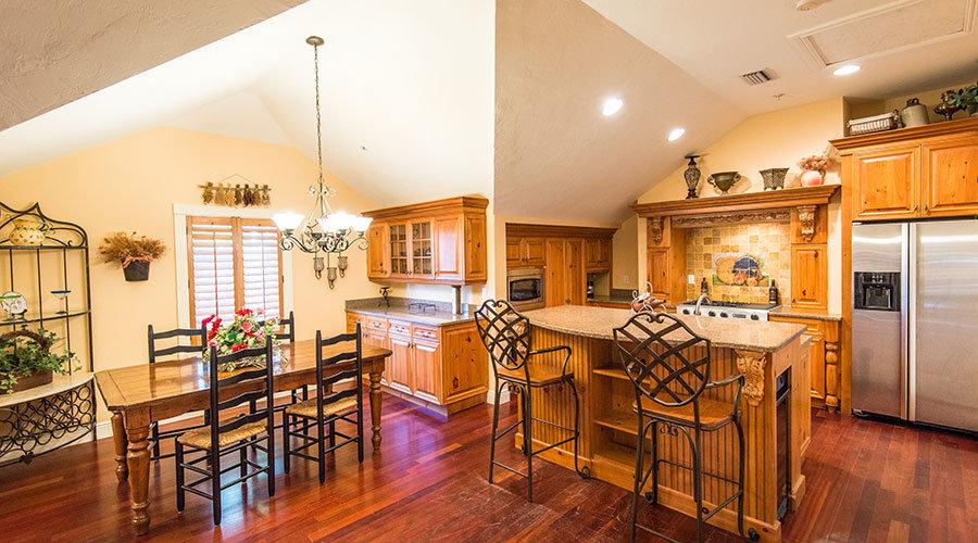 Celebration-House-Third-Floor-Dining-Room-Kitchen