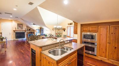 Celebration-House-Third-Floor-Kitchen-Living-Room
