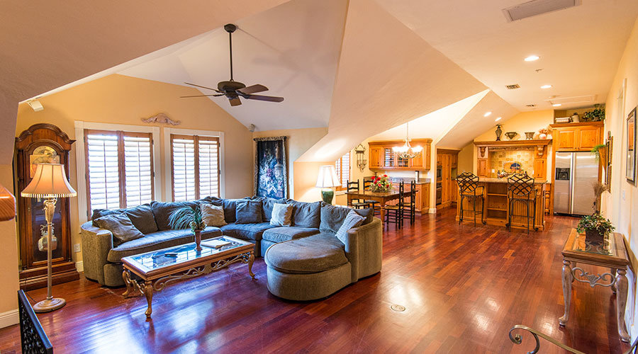 Celebration-House-Third-Floor-Living-Room