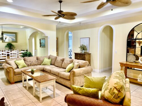 image-Captiva-Island-3-Bedroom-Villa-Rental-Den